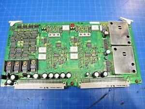 CIRCUIT BOARD VEP85036F FOR Panasonic AJ-HD2700P HD2700 HD Digital D5 VCR/VTR