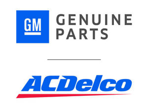 Electric Fuel Pump  ACDelco Professional  EP186