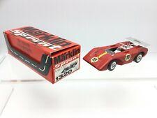 Marklin Sprint 1320 Slot Car Lola T222