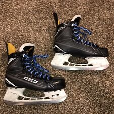 Bauer Supreme S150 Hockey Skates Senior Size 7 EE