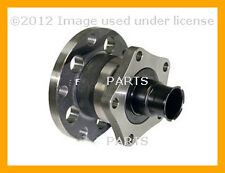 Audi A6 Volkswagen Passat 1998 1999 2000 2001 - 2005 Fag Wheel Hub with Bearing