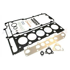 LAND ROVER HEAD GASKET KIT SET Td5 DEF DISCOVERY 2 II 99-01 GHS005 ALLMAKES4x4