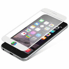 Tempered Glass Clear ZAGG Screen Protectors
