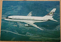 43700 Ak Air Lingus Irlandais International Boeing 737 Irlande Airport Avion