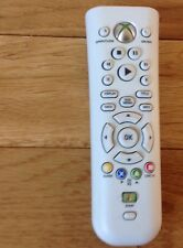 AUTHENTIC  Microsoft Xbox 360 MINI Tv DVD Remote Control