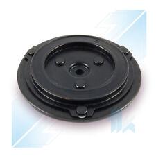 Klimakompressor Kupplung Scheibe passend für Opel Astra H 1,7 CDTI, Astra G
