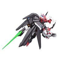 Bandai Gundam Build Divers 012 Gundam Astray No Name 1/144 Scale Kit