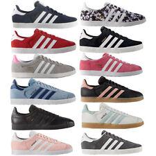 adidas Damen-Sneaker für Gazelle