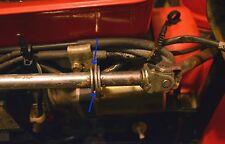 Honda Snowblower Chute Deflector Rod Bushing HS55 HS80 HS828 HS928 HS1132 HS1332