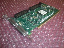Dell GC401 Dual-Channel Ultra 320 PCI-X SCSI Controller