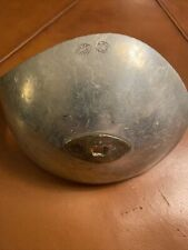 Vintage GUARD for a FENCING RAPIER SWORD  - Made in ITALY