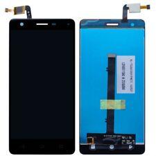 PANTALLA LCD + TACTIL DIGITALIZADOR ZTE BLADE V770 NEGRO
