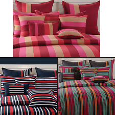 Bed in a Bag Bed Sheet Comforter Pillow Cushion Cover 8 Pcs Bedding Set-8754