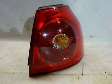 GENUINE VW GOLF MK5 RIGHT REAR OUTER LAMP LIGHT 1K6945096AA