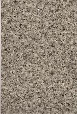 Pavimento in pvc Terrana effetto Granito Grigio spess. 3mm - rotolo  € 9,50mq