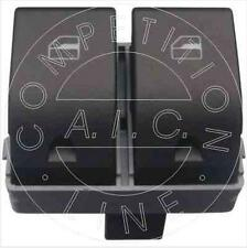 2 CLIGNOTANTS LATERAUX BLACK A LED VW POLO BREAK 6KV5 1.9 TDI 11//1995-07//2002