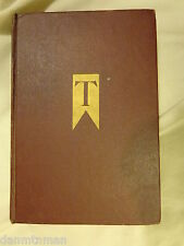 Banner by the Wayside by Samuel Hopkins Adams (1947, Hardcover)