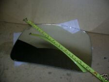 Leyland DAF Mirror glass.Part no.FBU3865