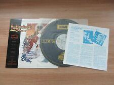 LABYRINTH OST 1986 Korea RARE Orig Vinyl LP David Bowie Trevor Jones RARE