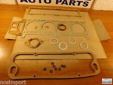 Vauxhall  Bedford  Victor  CA Van  Cylinder Head Gasket Set   1957-1963