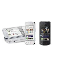 Original Unlocked Nokia N97 GSM 3G GPS WIFI  32G Internal 5MP Camera Smartphone