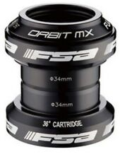 "FSA 1"" 1/8"" Orbit MX Headset Aheadset BNIB"