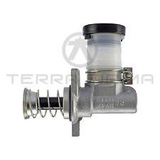 Nissan Skyline R32 R33 GTR Clutch Master Cylinder Assembly 30610-05U01