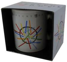 Depeche Mode - Colour Sounds Of The Universe Ceramic Mug - New & Official In Box