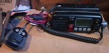 Uniden Polaris Cb Radio