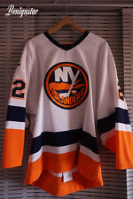 Mike Bossy New York Islanders Ice Hockey Jersey