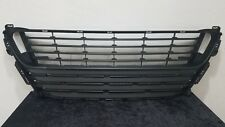 2018 LEXUS IS200T IS300 BASE OEM FACTORY RADIATOR LOWER GRILLE USED