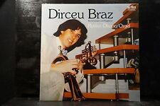 Dirceu Braz, Bachtrompete und Flügelhorn / Ryoko Okano, Orgel