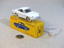 Dinky Toys Atlas 543 Renault Floride