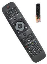 Telecomando di ricambio per TV Philips 22pfl2807h/12 32pfl3008t/12/32pfl3018h/12