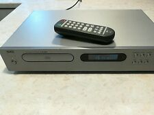 NAD C521BEE CD Lettore CD