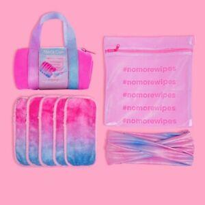 Makeup Eraser Lets Get Physical Set - Free shipping