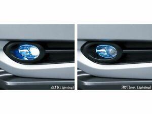 [NEW] JDM Honda VEZEL RU LED Fog Light Genuine OEM HR-V
