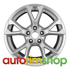 "New 18"" Replacement Rim for Nissan Maxima 2012 2013 2014 Wheel"