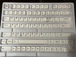 DROP + MITO GMK Hennessey Custom Keycap Base Set 120 Pcs