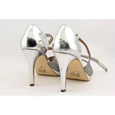 Zapatos de tacón de mujer de tacón alto (más que 7,5 cm) Talla 36
