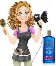 Tend Skin 16oz Solution/Liquid for Ingrown Hair & Razor Bumps-Exp 08/2019