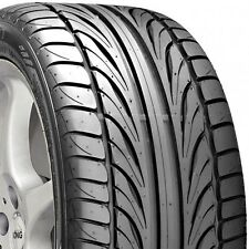 2 x BRAND NEW 245/35R20 FALKEN FK452 95Y 2453520 245 35 20 LOW PROFILE TYRES