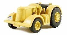Oxford Military 1/76 David Brown Aircraft Tug Tractor RAF Middle East 76DBT005