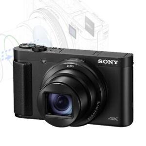Sony Cyber-shot DSC-HX99 Digital Camera Genuine _