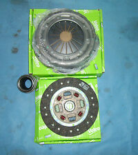 Clutch kit for Land Rover Defender/Discovery 200+300TDI (KT9773##)