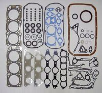 FULL GASKET SET/KIT - HOLDEN COMMODORE VG VN VQ VP VR 3.8L V6 11/91-4/95