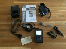 iRiver H340 40GB MP3/MP4 Player/FM Tuner /Voice Recorder Digital Media Player