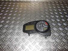 Honda CBR 900 RR Fireblade SC50 #618# Tacho Cockpit Instrumente ca. 48.800 km