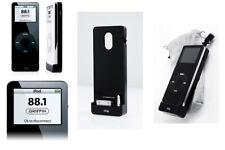 GRIFFIN iTrip Nano FM Transmitter für iPod Nano 1. Generation