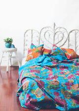 Asian/Oriental Handmade Quilts & Bedspreads